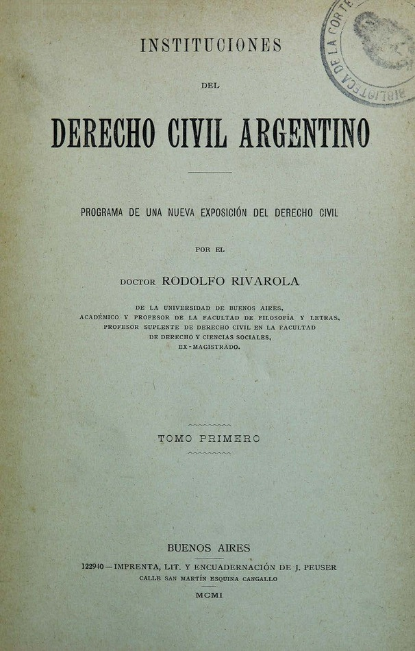 http://cluster0.www.bibliotecadigital.gob.ar/docs-f/biblioteca_digital/libros/rivarola-rodolfo_instituciones-derecho-civil-argentino_t01_1901/rivarola-rodolfo_instituciones-derecho-civil-argentino_t01_1901.jpg