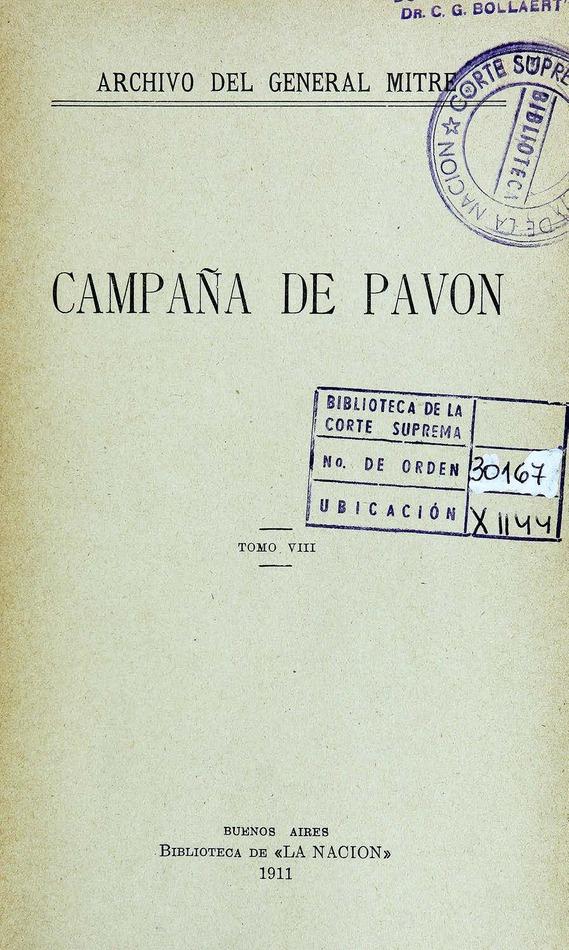 http://cluster0.www.bibliotecadigital.gob.ar/docs-f/biblioteca_digital/libros/mitre-bartolome_campana-pavon_t08_1911/mitre-bartolome_campana-pavon_t08_1911.jpg