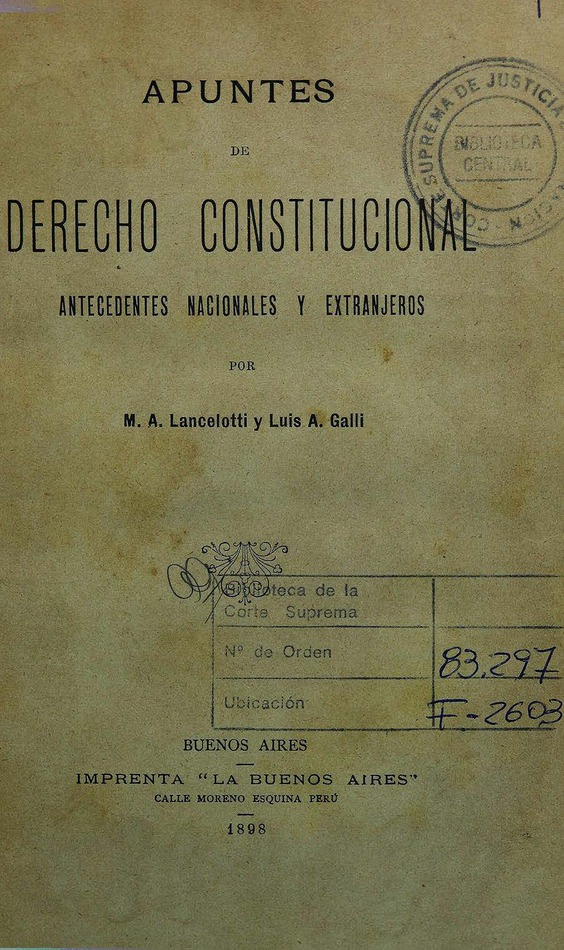 http://cluster0.www.bibliotecadigital.gob.ar/docs-f/biblioteca_digital/libros/lancelotti-mario_galli-luis_apuntes-derecho-constitucional_1898/lancelotti-mario_galli-luis_apuntes-derecho-constitucional_1898.jpg