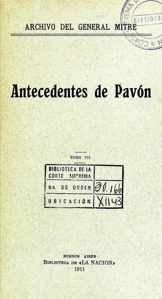 http://cluster0.www.bibliotecadigital.gob.ar/docs-f/biblioteca_digital/libros/mitre-bartolome_antecedentes-pavon_t07_1911/mitre-bartolome_antecedentes-pavon_t07_1911.jpg