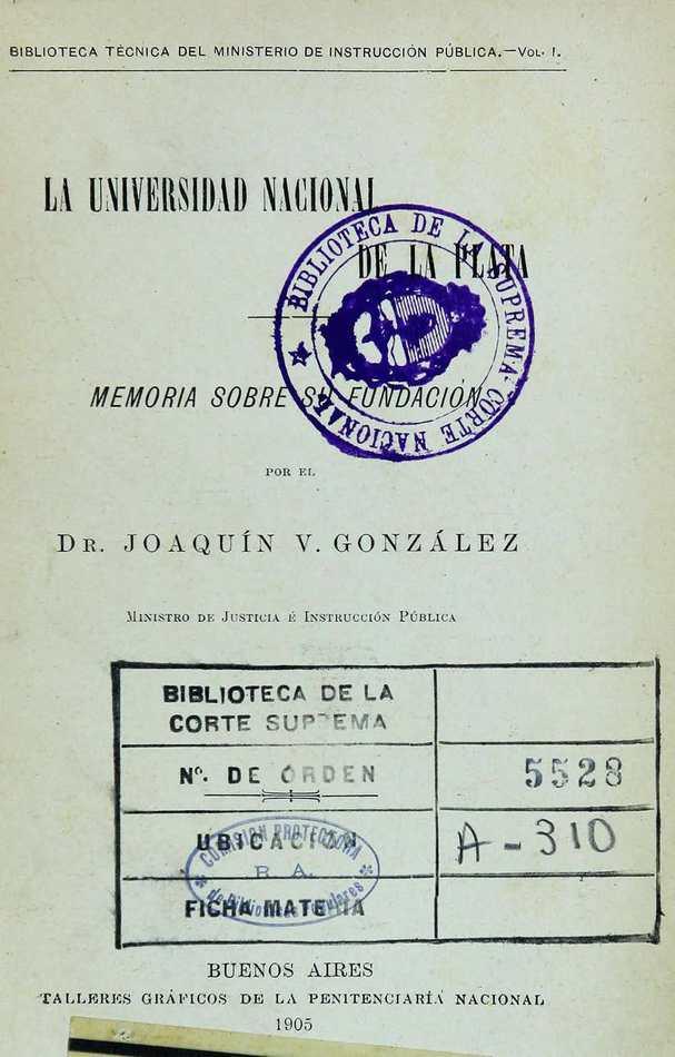 http://cluster0.www.bibliotecadigital.gob.ar/docs-f/biblioteca_digital/libros/gonzalez-joaquin_universidad-nacional-laplata_v01_1905/gonzalez-joaquin_universidad-nacional-laplata_v01_1905.jpg