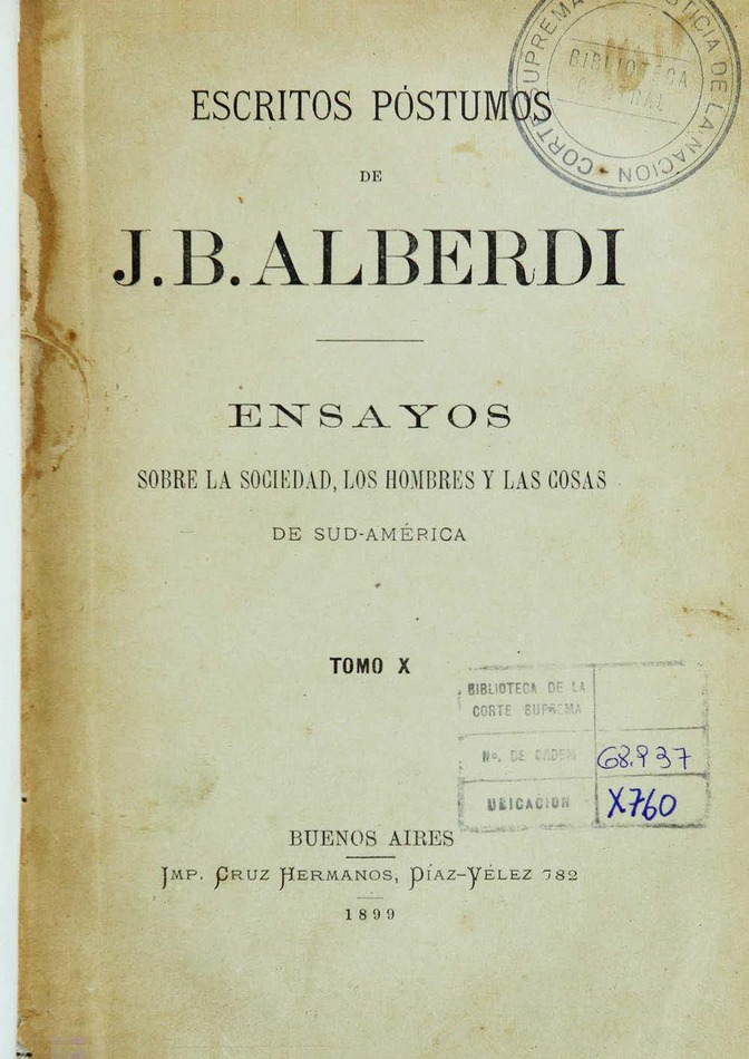 http://cluster0.www.bibliotecadigital.gob.ar/docs-f/biblioteca_digital/libros/alberdi-juan_escritos-postumos_t10_1899/alberdi-juan_escritos-postumos_t10_1899.jpg