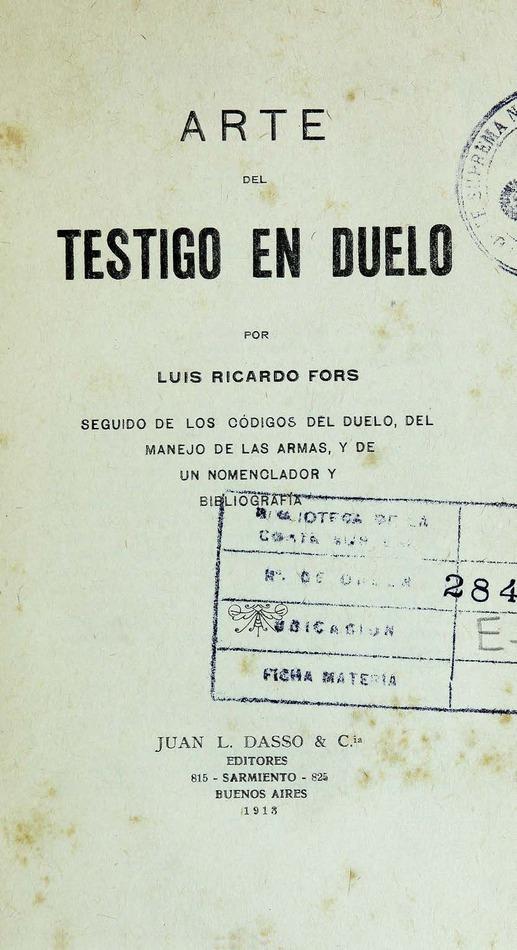 http://cluster0.www.bibliotecadigital.gob.ar/docs-f/biblioteca_digital/libros/fors-luis_arte-testigo-duelo_1913/fors-luis_arte-testigo-duelo_1913.jpg