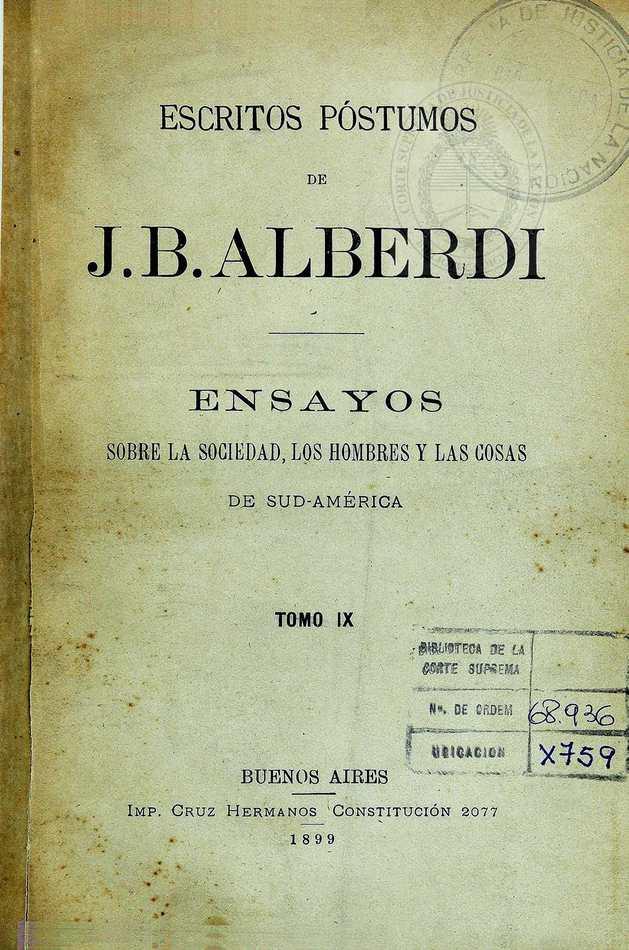 http://cluster0.www.bibliotecadigital.gob.ar/docs-f/biblioteca_digital/libros/alberdi-juan_escritos-postumos_t09_1899/alberdi-juan_escritos-postumos_t09_1899.jpg