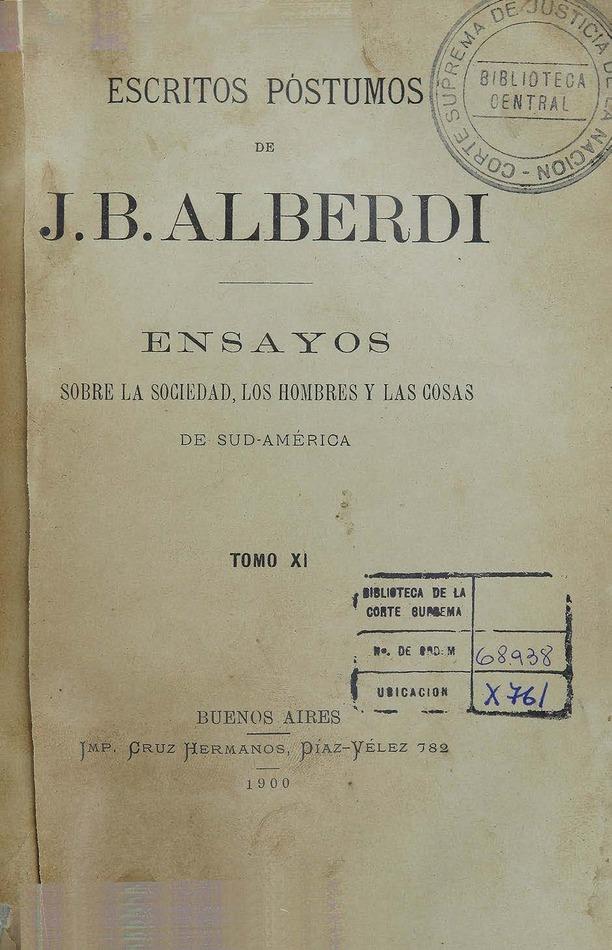 http://cluster0.www.bibliotecadigital.gob.ar/docs-f/biblioteca_digital/libros/alberdi-juan_escritos-postumos_t11_1900/alberdi-juan_escritos-postumos_t11_1900.jpg