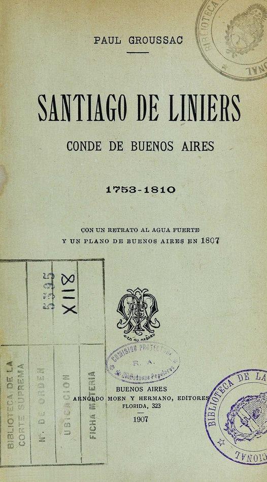 http://cluster0.www.bibliotecadigital.gob.ar/docs-f/biblioteca_digital/libros/groussac-paul_santiago-liniers_1907/groussac-paul_santiago-liniers_1907.jpg