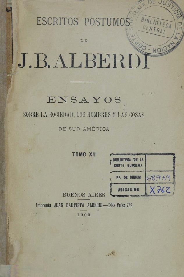 http://cluster0.www.bibliotecadigital.gob.ar/docs-f/biblioteca_digital/libros/alberdi-juan_escritos-postumos_t12_1900/alberdi-juan_escritos-postumos_t12_1900.jpg