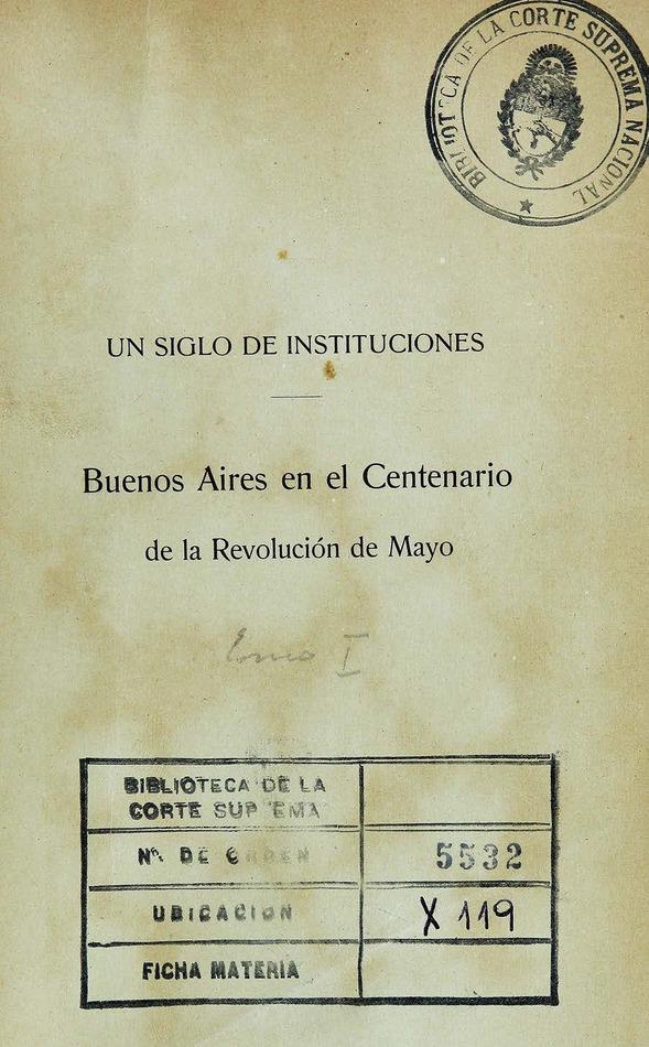 http://cluster0.www.bibliotecadigital.gob.ar/docs-f/biblioteca_digital/libros/saldias-adolfo_buenosaires-centeranio-revolucion-mayo_t01_1910/saldias-adolfo_buenosaires-centeranio-revolucion-mayo_t01_1910.jpg
