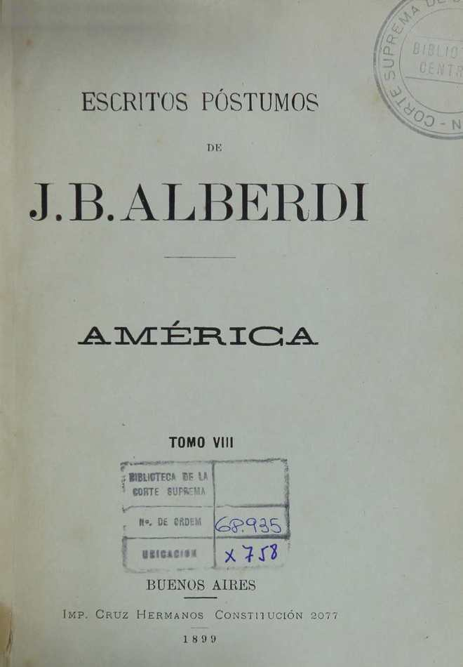 http://cluster0.www.bibliotecadigital.gob.ar/docs-f/biblioteca_digital/libros/alberdi-juan_escritos-postumos_t08_1899/alberdi-juan_escritos-postumos_t08_1899.jpg