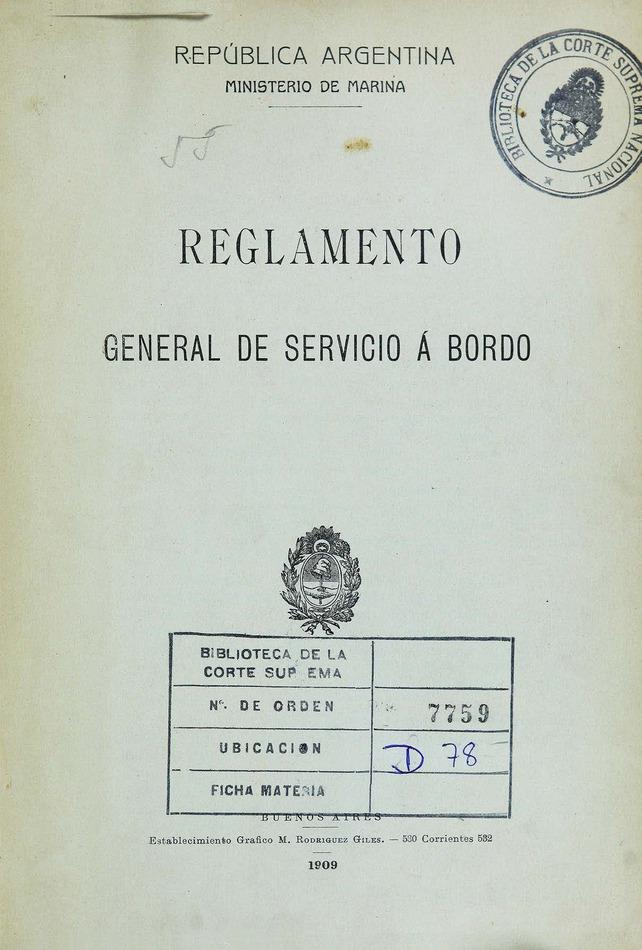 http://cluster0.www.bibliotecadigital.gob.ar/docs-f/biblioteca_digital/libros/edicion-oficial_reglamento-general-servicio_1909/edicion-oficial_reglamento-general-servicio_1909.jpg