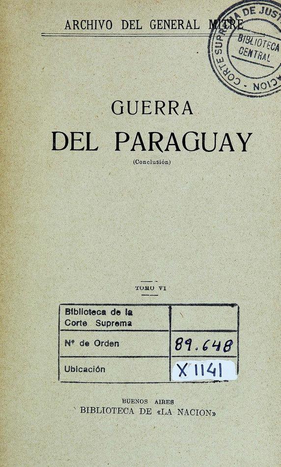 http://cluster0.www.bibliotecadigital.gob.ar/docs-f/biblioteca_digital/libros/mitre-bartolome_guerra-paraguay_t06_1911/mitre-bartolome_guerra-paraguay_t06_1911.jpg