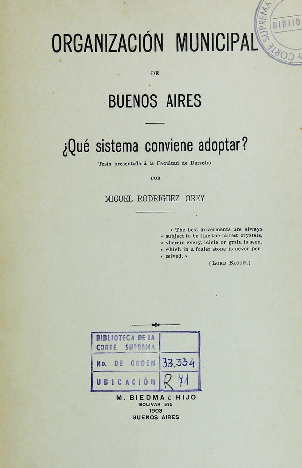 http://cluster0.www.bibliotecadigital.gob.ar/docs-f/biblioteca_digital/libros/rodriguez-orey-miguel_organizacion-municipal-buenosaires_1903/rodriguez-orey-miguel_organizacion-municipal-buenosaires_1903.jpg