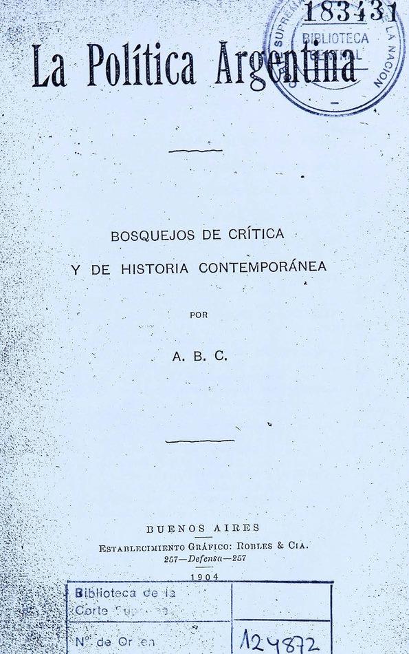 http://cluster0.www.bibliotecadigital.gob.ar/docs-f/biblioteca_digital/libros/matienzo-jose_politica-argentina_1904/matienzo-jose_politica-argentina_1904.jpg