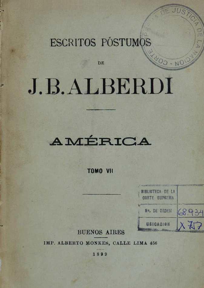 http://cluster0.www.bibliotecadigital.gob.ar/docs-f/biblioteca_digital/libros/alberdi-juan_escritos-postumos_t07_1899/alberdi-juan_escritos-postumos_t07_1899.jpg