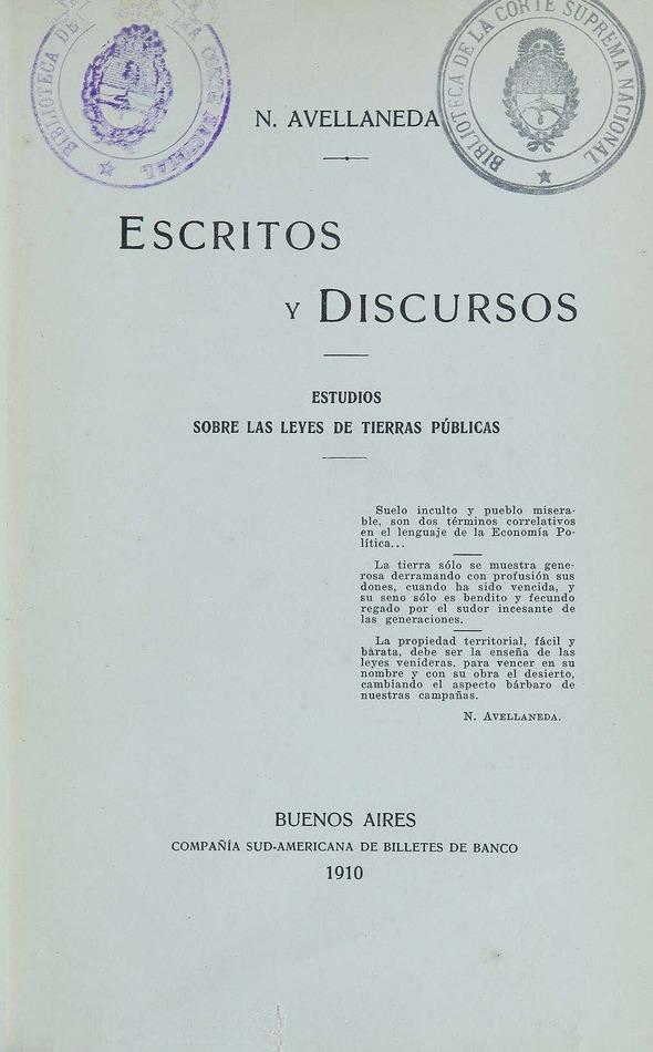http://cluster0.www.bibliotecadigital.gob.ar/docs-f/biblioteca_digital/libros/avellaneda-nicolas_escritos-discursos_t05_1910/avellaneda-nicolas_escritos-discursos_t05_1910.jpg