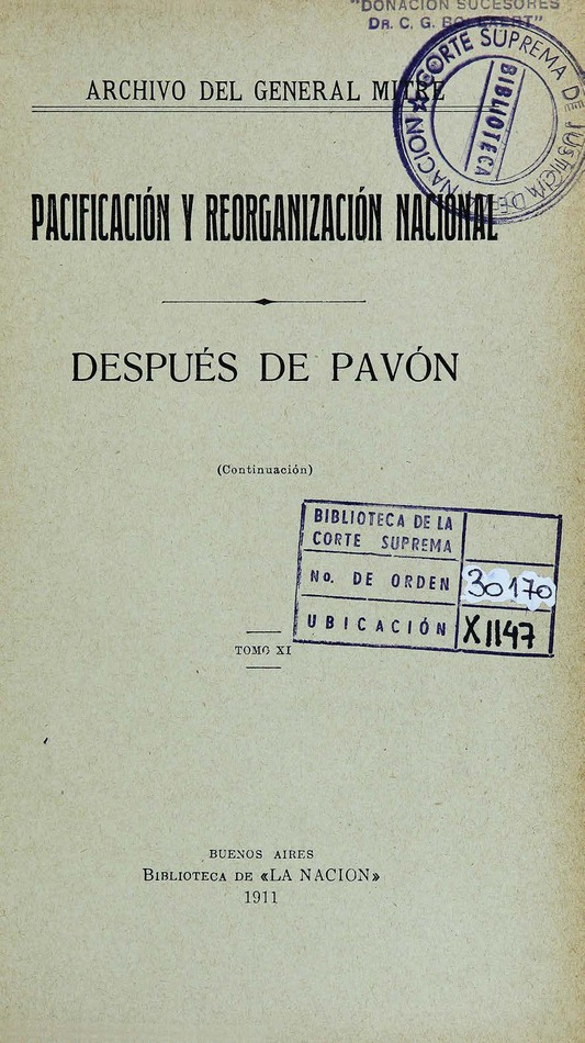 http://cluster0.www.bibliotecadigital.gob.ar/docs-f/biblioteca_digital/libros/mitre-bartolome_pacificacion-reorganizacion-nacional_t11_1911/mitre-bartolome_pacificacion-reorganizacion-nacional_t11_1911.jpg
