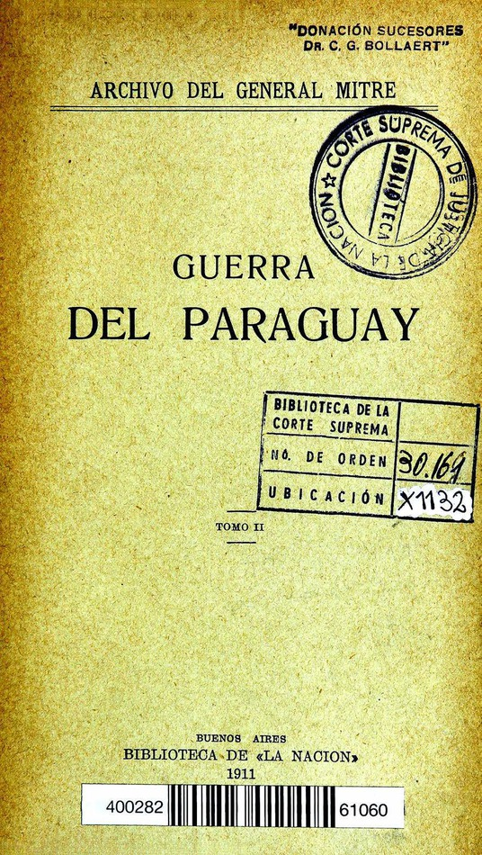 http://cluster0.www.bibliotecadigital.gob.ar/docs-f/biblioteca_digital/libros/mitre-bartolome_guerra-paraguay_t02_1911/mitre-bartolome_guerra-paraguay_t02_1911.jpg