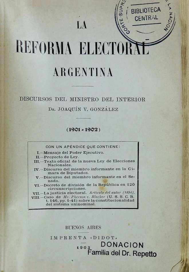 http://cluster0.www.bibliotecadigital.gob.ar/docs-f/biblioteca_digital/libros/gonzalez-joaquin_reforma-electoral-argentina_1903/gonzalez-joaquin_reforma-electoral-argentina_1903.jpg