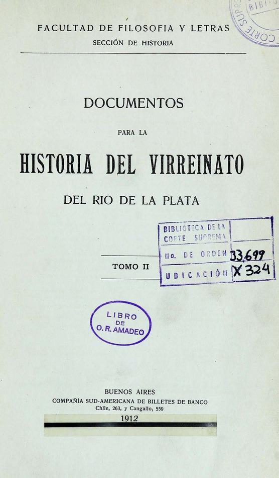 http://cluster0.www.bibliotecadigital.gob.ar/docs-f/biblioteca_digital/libros/facultad-filosofia-letras_documentos-historia-virreinato-rio-plata_t02_1912/facultad-filosofia-letras_documentos-historia-virreinato-rio-plata_t02_1912.jpg