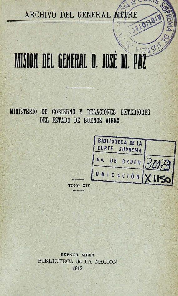 http://cluster0.www.bibliotecadigital.gob.ar/docs-f/biblioteca_digital/libros/mitre-bartolome_mision-general-jose-paz_t14_1912/mitre-bartolome_mision-general-jose-paz_t14_1912.jpg