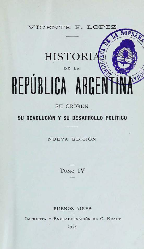 http://cluster0.www.bibliotecadigital.gob.ar/docs-f/biblioteca_digital/libros/lopez-vicente_historia-republica-argentina_t04_1913/lopez-vicente_historia-republica-argentina_t04_1913.jpg