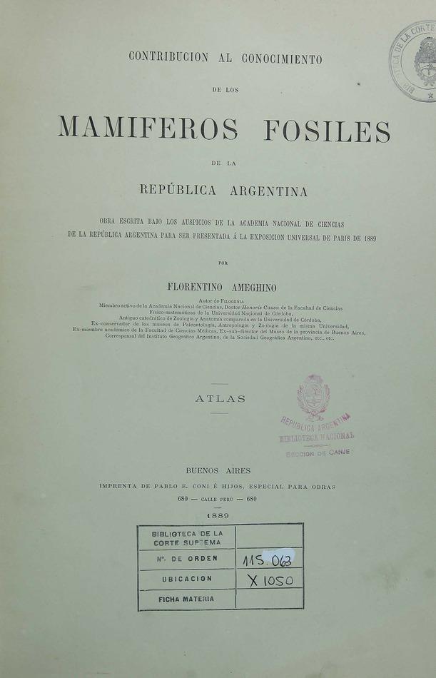 http://cluster0.www.bibliotecadigital.gob.ar/docs-f/biblioteca_digital/libros/florentino-ameghino_contribucion-conocimiento-mamiferos-fosiles-republica-argentina_v02_1889/florentino-ameghino_contribucion-conocimiento-mamiferos-fosiles-republica-argentina_v02_1889.jpg
