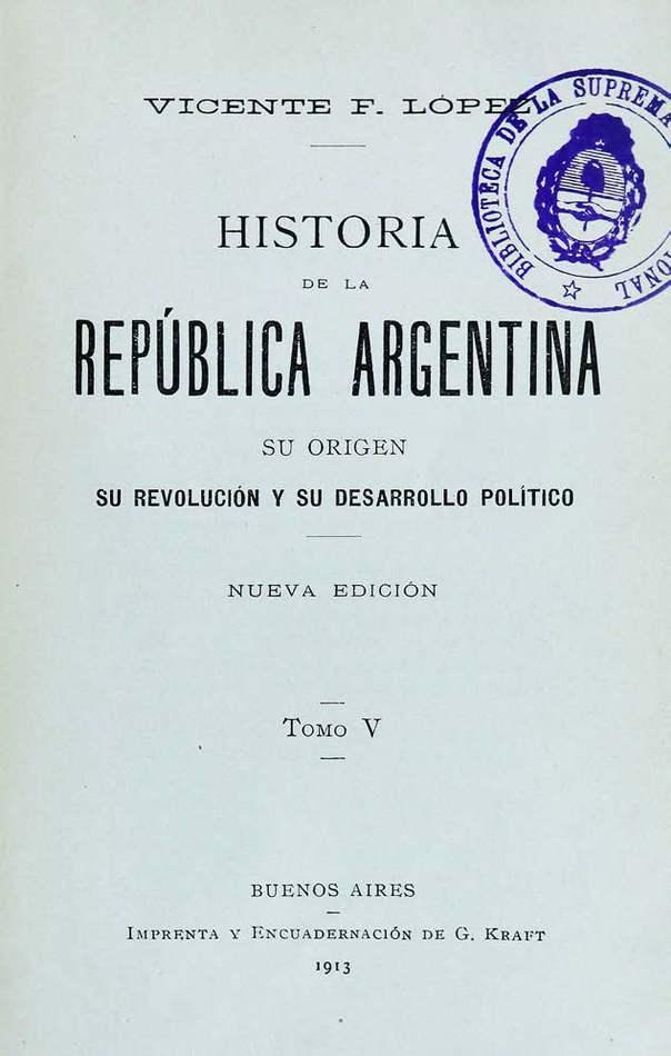 http://cluster0.www.bibliotecadigital.gob.ar/docs-f/biblioteca_digital/libros/lopez-vicente_historia-republica-argentina_t05_1913/lopez-vicente_historia-republica-argentina_t05_1913.jpg