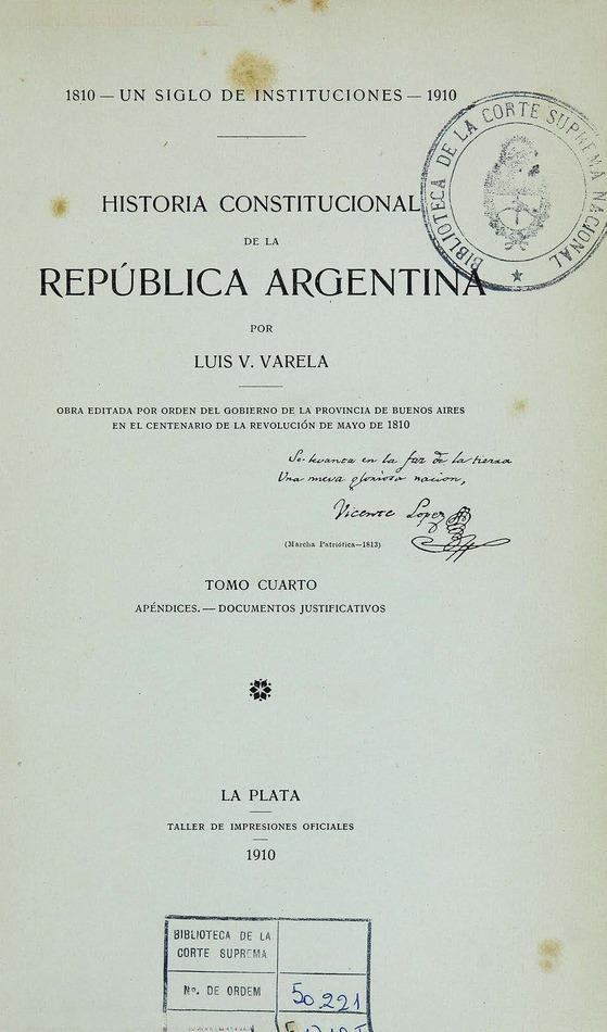 http://cluster0.www.bibliotecadigital.gob.ar/docs-f/biblioteca_digital/libros/varela-luis_historia-constitucional-republica-argentina_t04_1910/varela-luis_historia-constitucional-republica-argentina_t04_1910.jpg