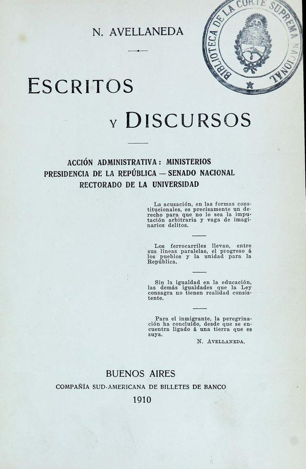 http://cluster0.www.bibliotecadigital.gob.ar/docs-f/biblioteca_digital/libros/avellaneda-nicolas_escritos-discursos_t09_1910/avellaneda-nicolas_escritos-discursos_t09_1910.jpg