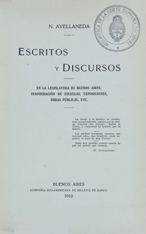 http://cluster0.www.bibliotecadigital.gob.ar/docs-f/biblioteca_digital/libros/avellaneda-nicolas_escritos-discursos_t04_1910/avellaneda-nicolas_escritos-discursos_t04_1910.jpg