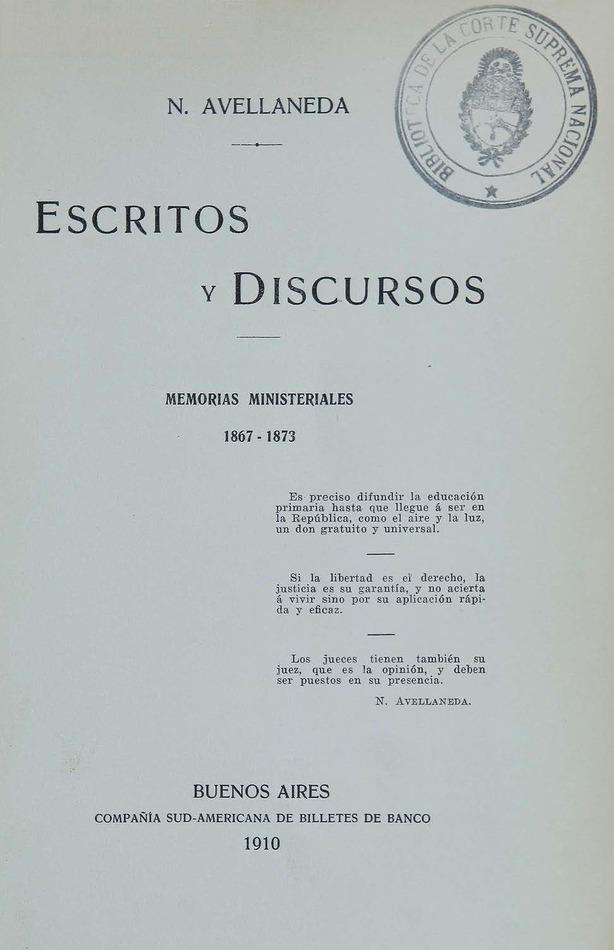 http://cluster0.www.bibliotecadigital.gob.ar/docs-f/biblioteca_digital/libros/avellaneda-nicolas_escritos-discursos_t08_1910/avellaneda-nicolas_escritos-discursos_t08_1910.jpg