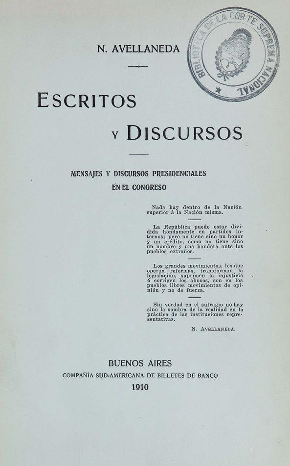 http://cluster0.www.bibliotecadigital.gob.ar/docs-f/biblioteca_digital/libros/avellaneda-nicolas_escritos-discursos_t12_1910/avellaneda-nicolas_escritos-discursos_t12_1910.jpg