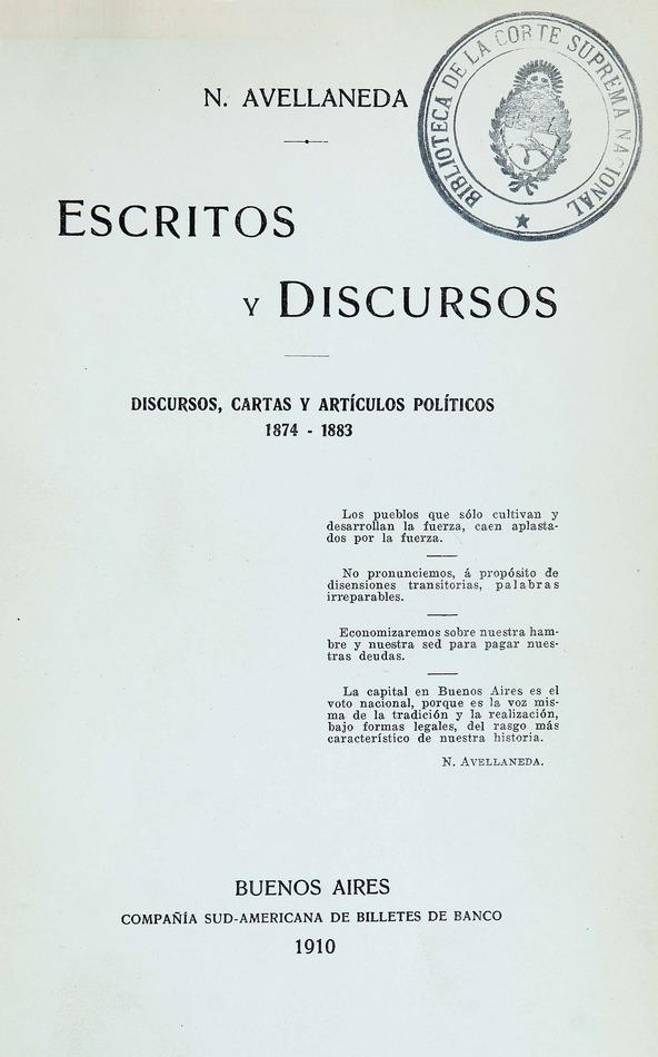 http://cluster0.www.bibliotecadigital.gob.ar/docs-f/biblioteca_digital/libros/avellaneda-nicolas_escritos-discursos_t11_1910/avellaneda-nicolas_escritos-discursos_t11_1910.jpg