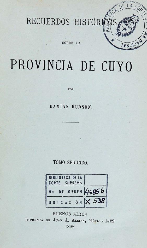 http://cluster0.www.bibliotecadigital.gob.ar/docs-f/biblioteca_digital/libros/hudson-damian_recuerdos-historicos-provincia-cuyo_t02_1898/hudson-damian_recuerdos-historicos-provincia-cuyo_t02_1898.jpg