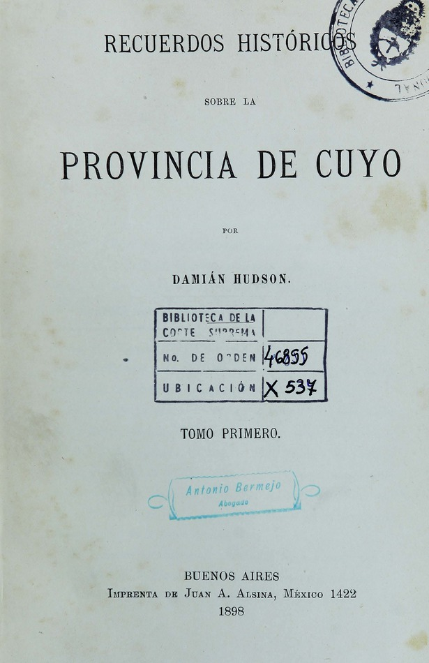 http://cluster0.www.bibliotecadigital.gob.ar/docs-f/biblioteca_digital/libros/hudson-damian_recuerdos-historicos-provincia-cuyo_t01_1898/hudson-damian_recuerdos-historicos-provincia-cuyo_t01_1898.jpg