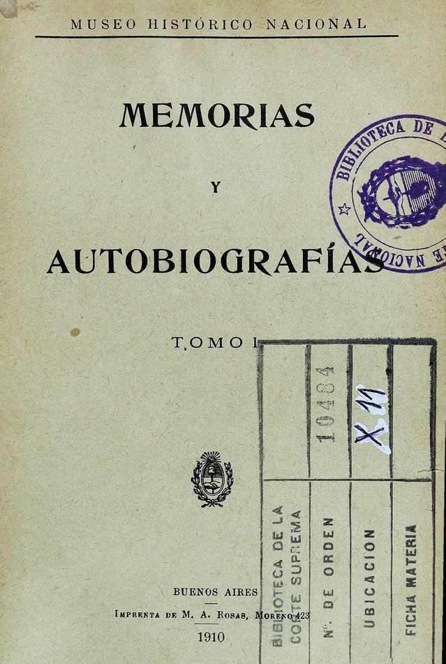 http://cluster0.www.bibliotecadigital.gob.ar/docs-f/biblioteca_digital/libros/museo-historico-nacional_memorias-autobiografias_t01_1910/museo-historico-nacional_memorias-autobiografias_t01_1910.jpg