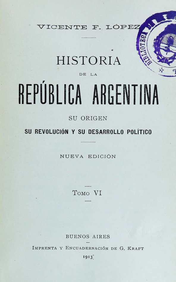 http://cluster0.www.bibliotecadigital.gob.ar/docs-f/biblioteca_digital/libros/lopez-vicente_historia-republica-argentina_t06_1913/lopez-vicente_historia-republica-argentina_t06_1913.jpg