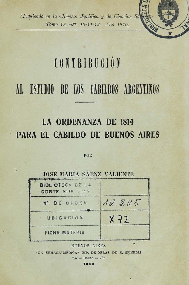 http://cluster0.www.bibliotecadigital.gob.ar/docs-f/biblioteca_digital/libros/saenz-valiente-jose_contribucion-estudio-cabildos-argentinos_1910/saenz-valiente-jose_contribucion-estudio-cabildos-argentinos_1910.jpg