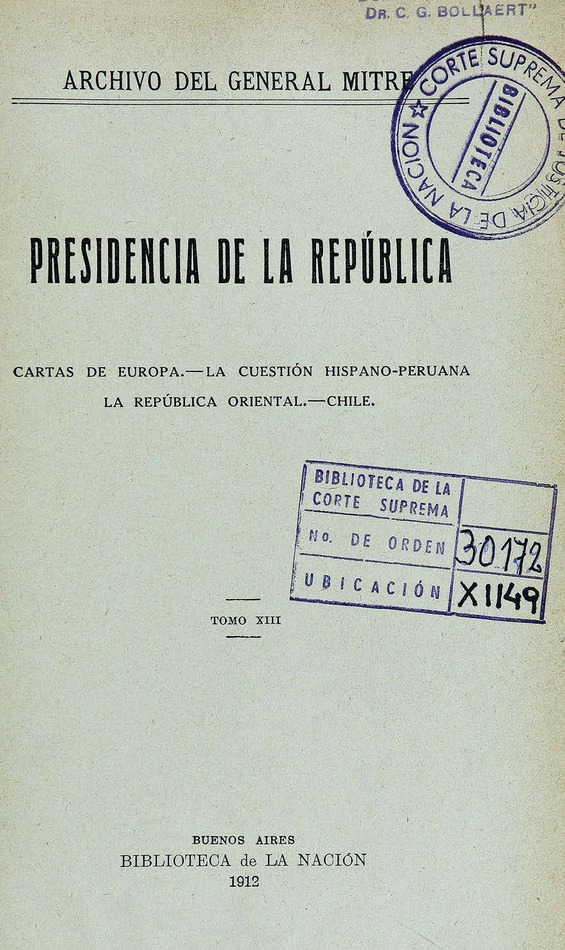 http://cluster0.www.bibliotecadigital.gob.ar/docs-f/biblioteca_digital/libros/mitre-bartolome_presidencia-republica_t13_1912/mitre-bartolome_presidencia-republica_t13_1912.jpg