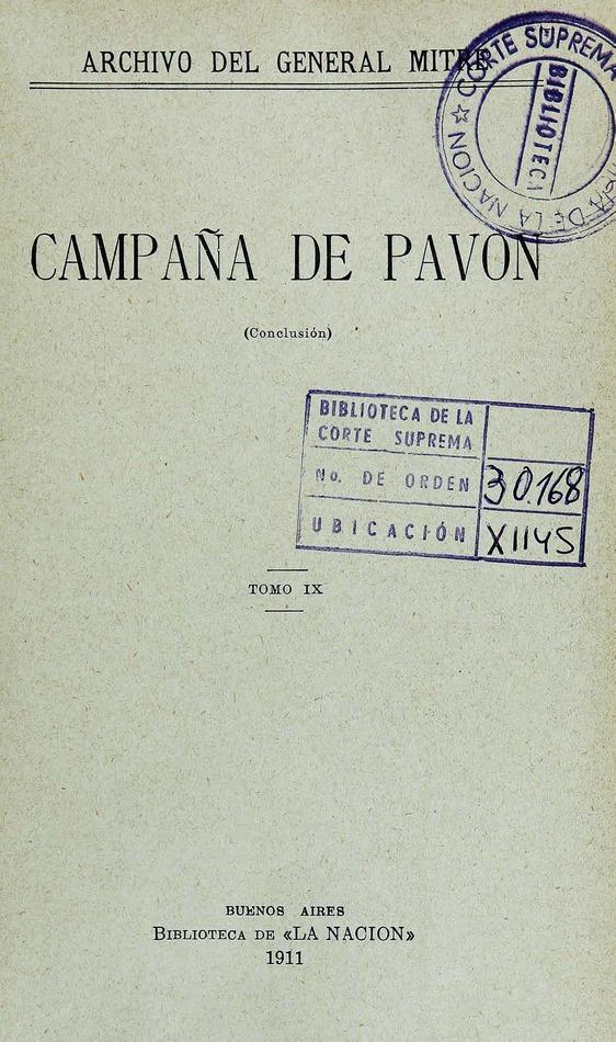 http://cluster0.www.bibliotecadigital.gob.ar/docs-f/biblioteca_digital/libros/mitre-bartolome_campana-pavon_t09_1911/mitre-bartolome_campana-pavon_t09_1911.jpg
