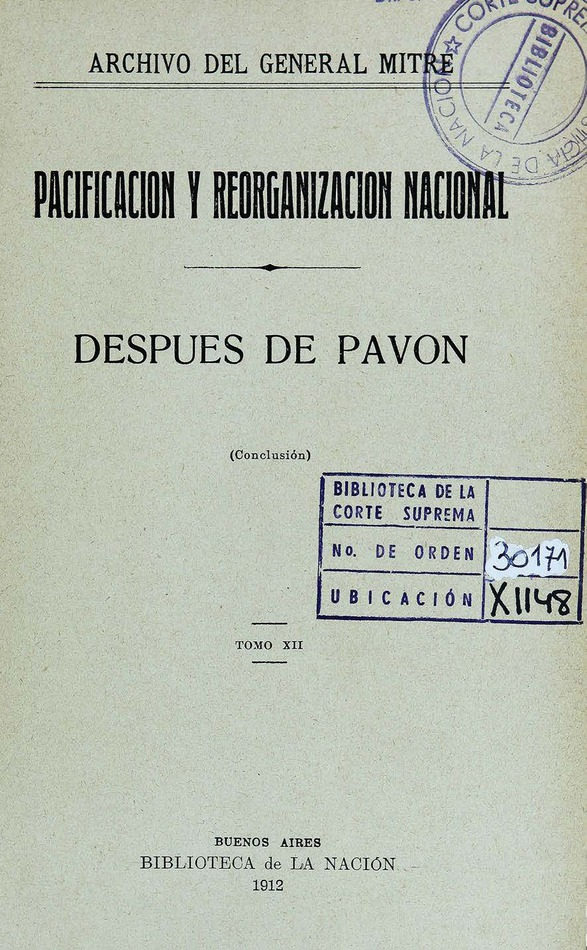 http://cluster0.www.bibliotecadigital.gob.ar/docs-f/biblioteca_digital/libros/mitre-bartolome_pacificacion-reorganizacion-nacional_t12_1912/mitre-bartolome_pacificacion-reorganizacion-nacional_t12_1912.jpg