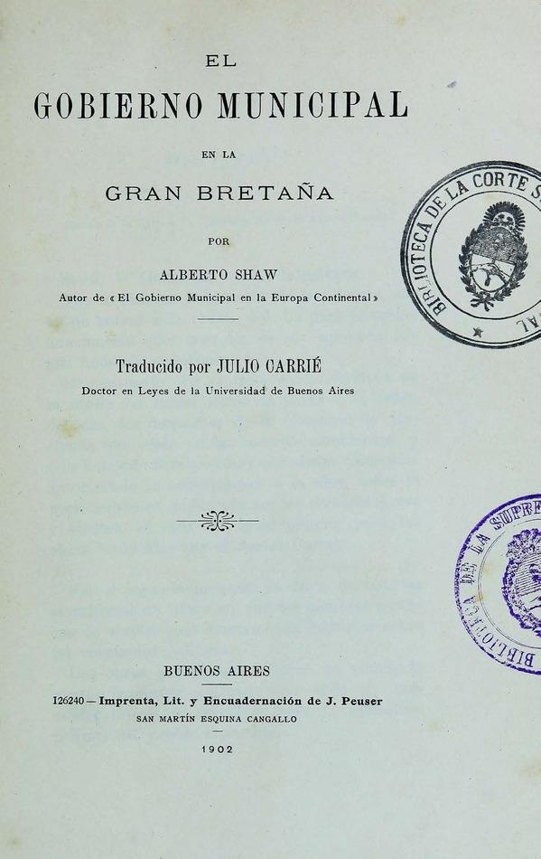 http://cluster0.www.bibliotecadigital.gob.ar/docs-f/biblioteca_digital/libros/shaw-albert_gobierno-municipal-granbretana_1902/shaw-albert_gobierno-municipal-granbretana_1902.jpg