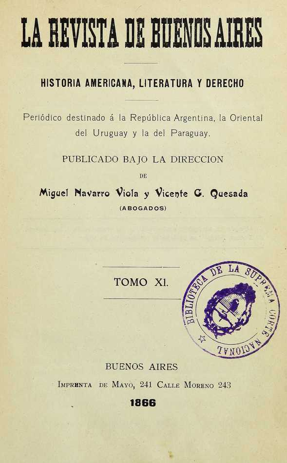 http://cluster0.www.bibliotecadigital.gob.ar/docs-f/biblioteca_digital/libros/revista-buenos-aires_t11_1866/revista-buenos-aires_t11_1866.jpg