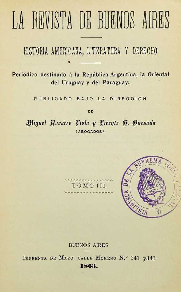 http://cluster0.www.bibliotecadigital.gob.ar/docs-f/biblioteca_digital/libros/revista-buenos-aires_t03_1863/revista-buenos-aires_t03_1863.jpg