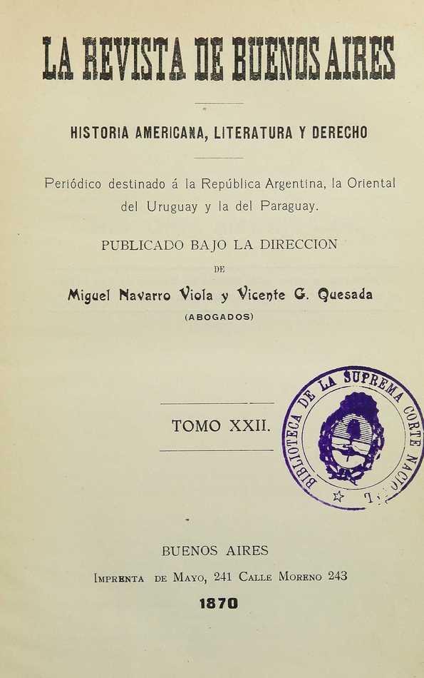 http://cluster0.www.bibliotecadigital.gob.ar/docs-f/biblioteca_digital/libros/revista-buenos-aires_t22_1870/revista-buenos-aires_t22_1870.jpg