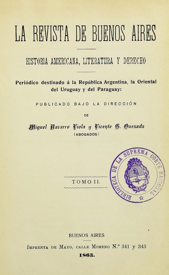 http://cluster0.www.bibliotecadigital.gob.ar/docs-f/biblioteca_digital/libros/revista-buenos-aires_t02_1863/revista-buenos-aires_t02_1863.jpg