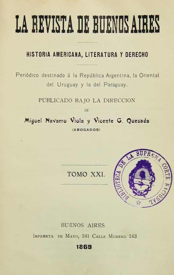 http://cluster0.www.bibliotecadigital.gob.ar/docs-f/biblioteca_digital/libros/revista-buenos-aires_t21_1869/revista-buenos-aires_t21_1869.jpg