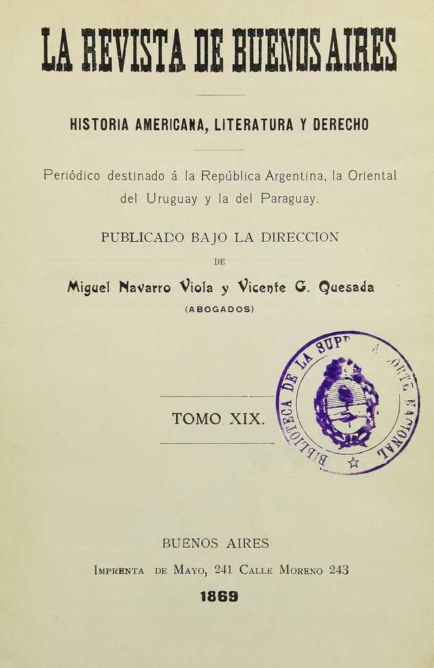 http://cluster0.www.bibliotecadigital.gob.ar/docs-f/biblioteca_digital/libros/revista-buenos-aires_t19_1869/revista-buenos-aires_t19_1869.jpg