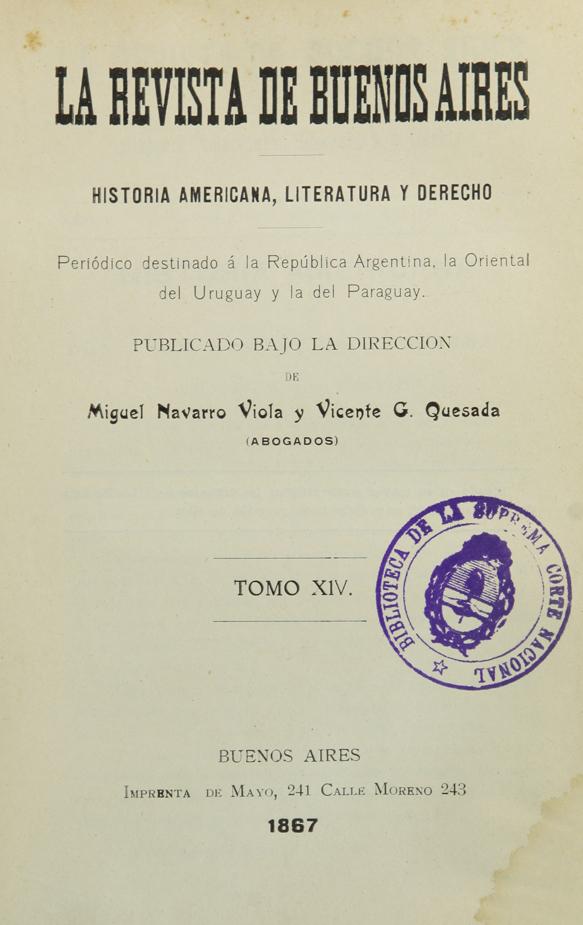 http://cluster0.www.bibliotecadigital.gob.ar/docs-f/biblioteca_digital/libros/revista-buenos-aires_t14_1867/revista-buenos-aires_t14_1867.jpg