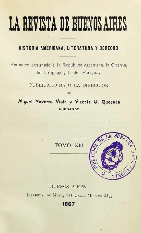 http://cluster0.www.bibliotecadigital.gob.ar/docs-f/biblioteca_digital/libros/revista-buenos-aires_t13_1867/revista-buenos-aires_t13_1867.jpg